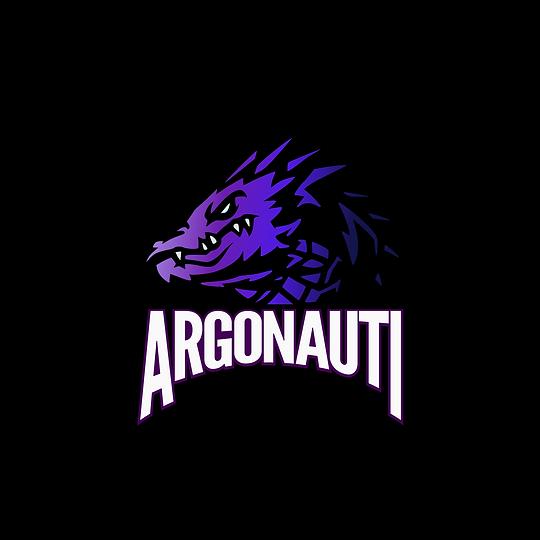 LOGO ARGONAUTI DEF.png