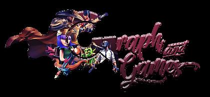 LogoGG1.png