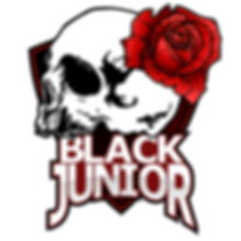 Logo Black Junior [OMBRA Graphics] 4K.pn