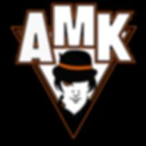 logo amk.png