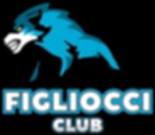Logo Figliocci Club [OMBRA Graphics] 4K.