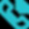 iletisim-icon-2.png