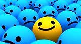 smile-of-gratitude