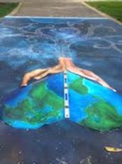 gratitude earth