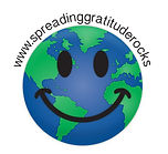 spreading-gratitude-rocks-logo