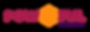 Powherful_Foundation_Color logo.png