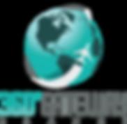 360GatewayBrands_Logo.png