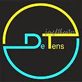 De Tens logo definitief.jpg