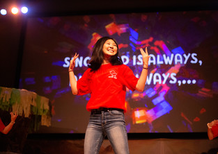 vbs second day-15.jpg