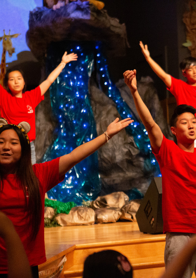 vbs fourth day-206.jpg