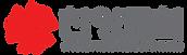 Chanyang logo-01.png