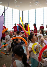 vbs second day-240.jpg