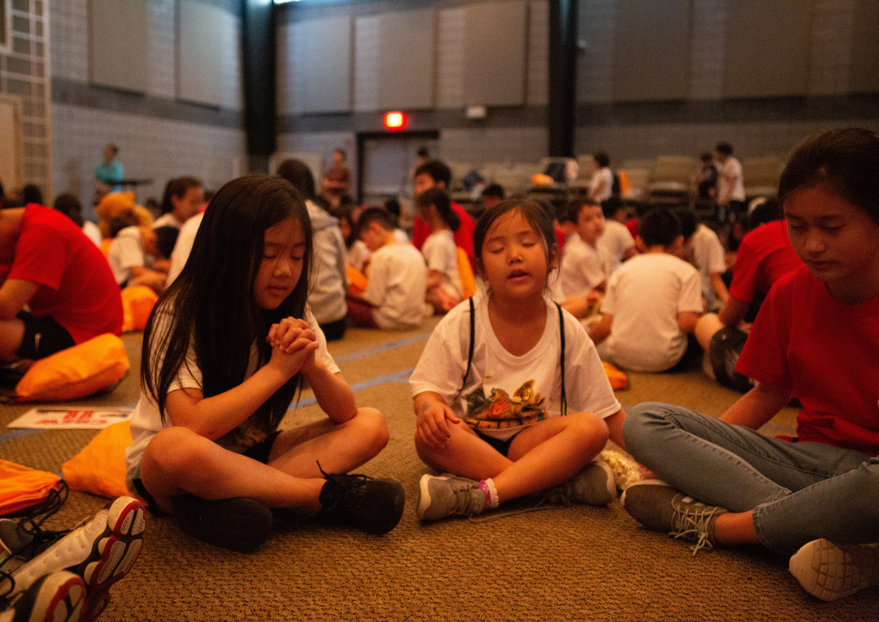 vbs fourth day-245 (1)s.jpg