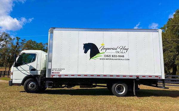 Ocala Box Truck.jpg