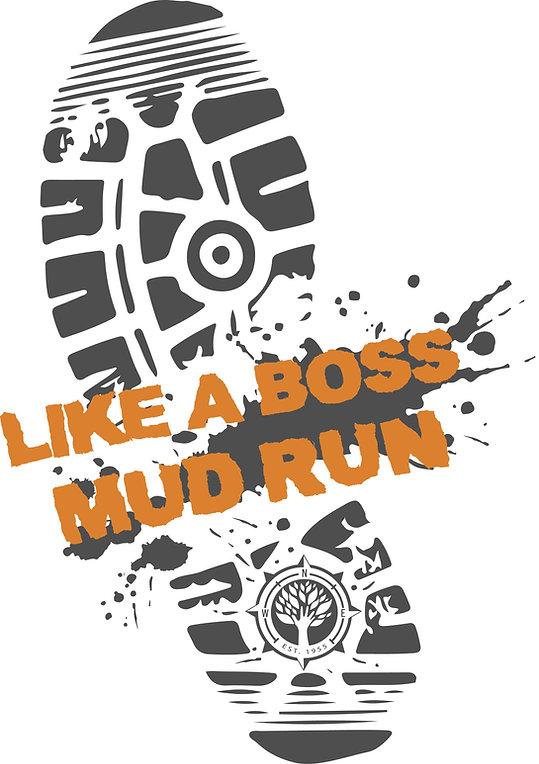 mud run 2019[1465].jpg