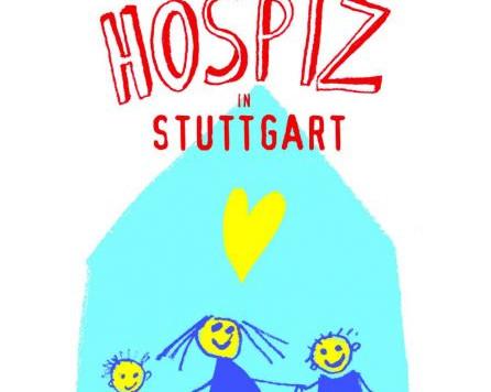Hello Moment - Kein Leben ohne Sterben - Meine Arbeit im Kinder- & Jugendhospiz Stuttgart