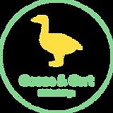 Goose & Gert Logo - Trans.png