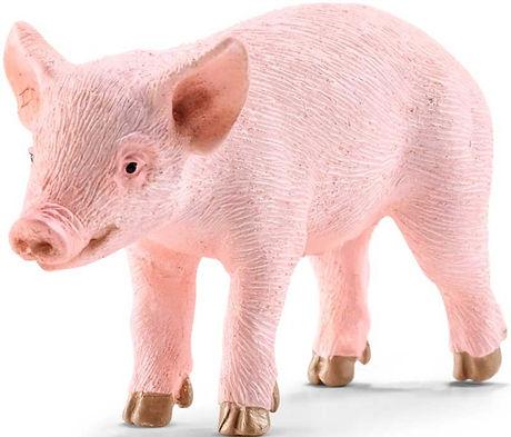 schleich-piglet-standing-wholesale-20891