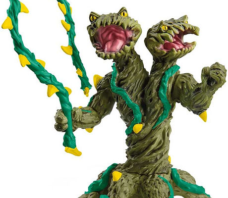 schleich-plant-monster-with-weapon-whole