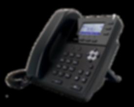 IP телефоны Univois U1S