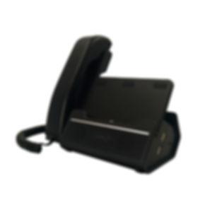 IP телефон Univois U7S