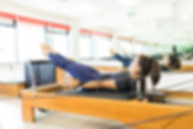 movimiento_pilates_pilates1.jpg