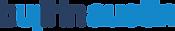 built-in-austin-logo.png