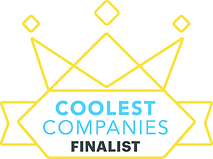 Inno-Coolest_Companies-Finalist.eps.png