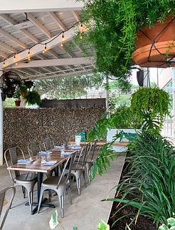 Patio Buyout-1.jpg