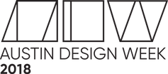 ADW2018_Logo_Black_With-Date_RGB.png