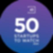 50StartupsToWatch_Badge_ATX.png