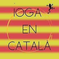 Yoga en Catala.png