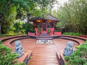 kashi-ashram-photos-816445.jpg