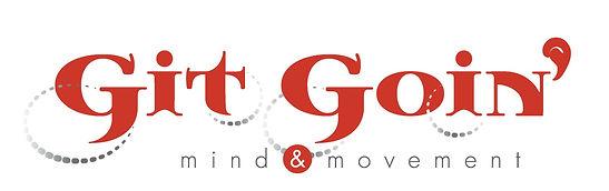Logo_Red_Cropped.jpg