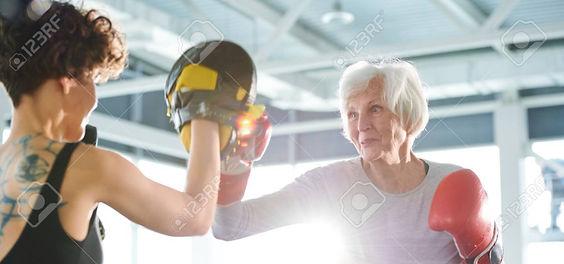 123141249-training-on-boxing-ring_edited