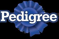 pedigree-logo-6.png