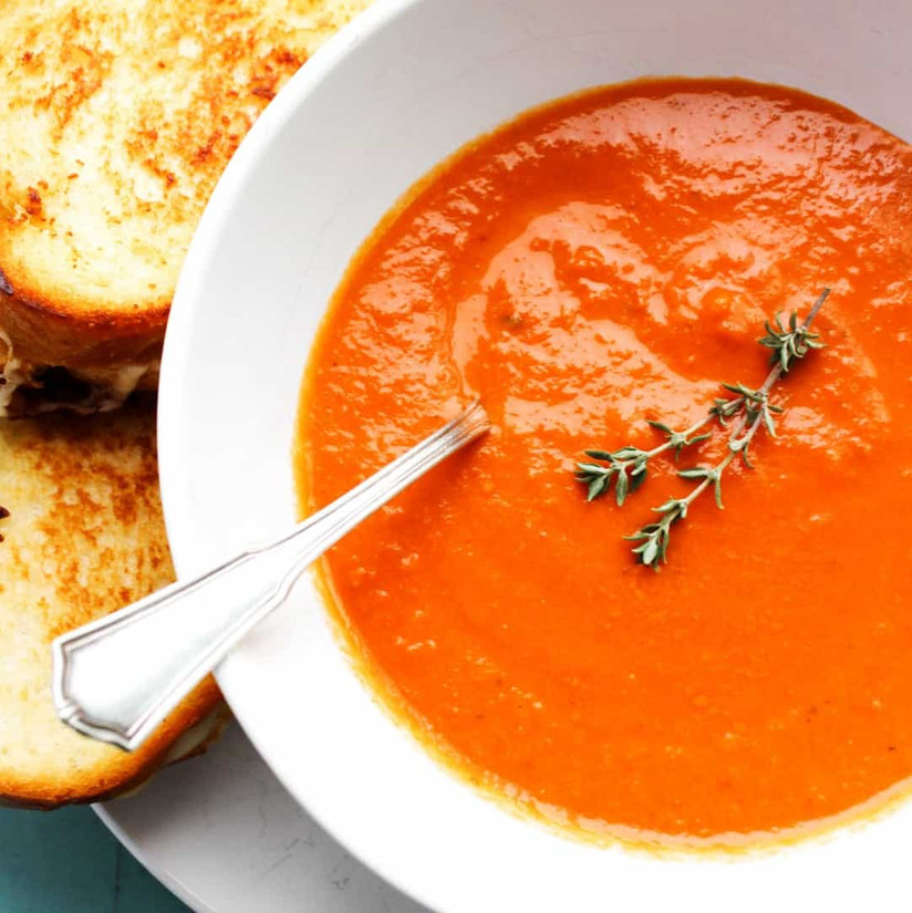 Slow-Cooker-Tomato-Soup-IG.jpg
