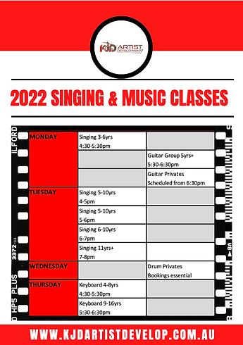 KJD Singing music classes.png
