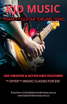 MUSIC OFFER.png