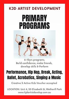 Primary Dance Classes front.webp