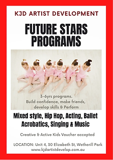 Future Stars front sheet .webp