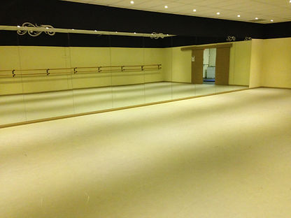KJD Artist Development Dance studio Classes Wetherill Parl