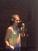 KJD Recording Studio is Pumping