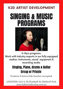 Music Classes Front Studio.webp