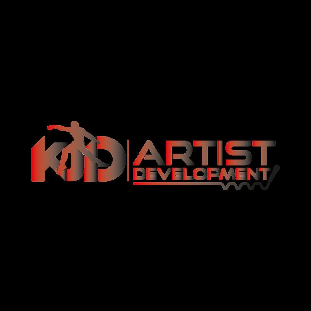 KJD Artist Development
