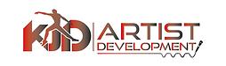 KJD Logo.webp