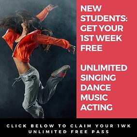 KJD Dance Classes Wetherill Park .webp