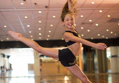 Dance classes Wetherill Park   Fairfild classes   Hip Hop Lessons   Ballet Lessons