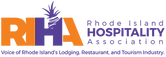 riha logo.png