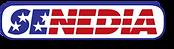 senedia_header_logo.png